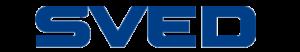 SVED - čištění laserem